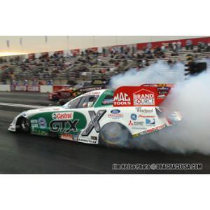 Ashley_Force_Funny_Car.jpg